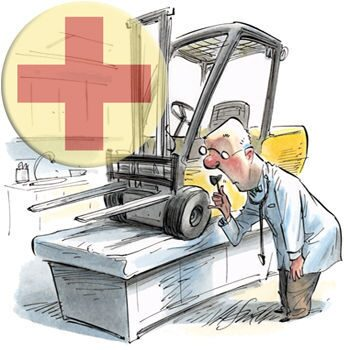 Lift-Truck-Preventative-Maintenance-article-image